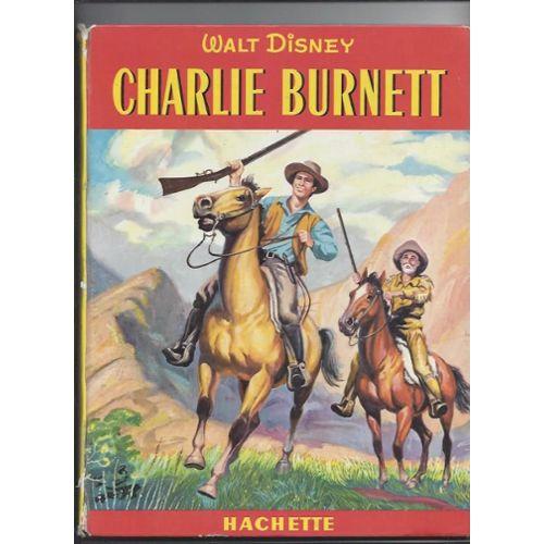 andy où charlie BURNETT? Charli10