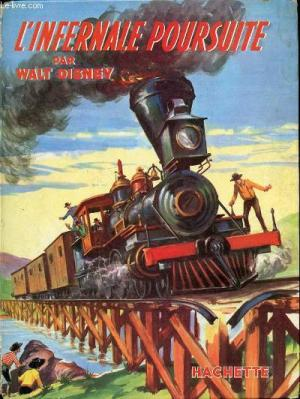 "les livres ""western"" Md224410"