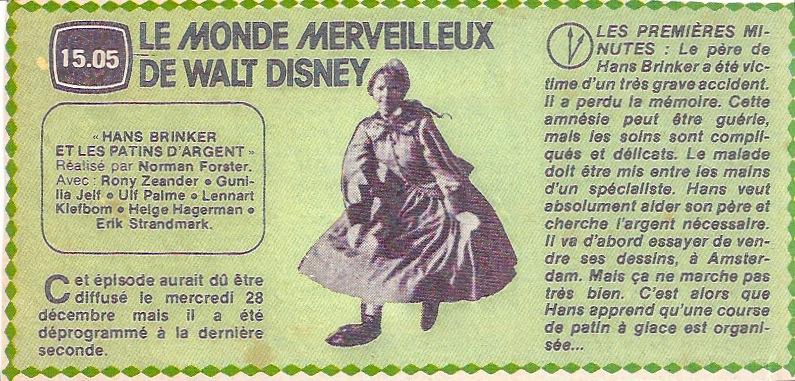Le Monde Merveilleux de Disney [Disney - depuis 1954] Mmcd_410