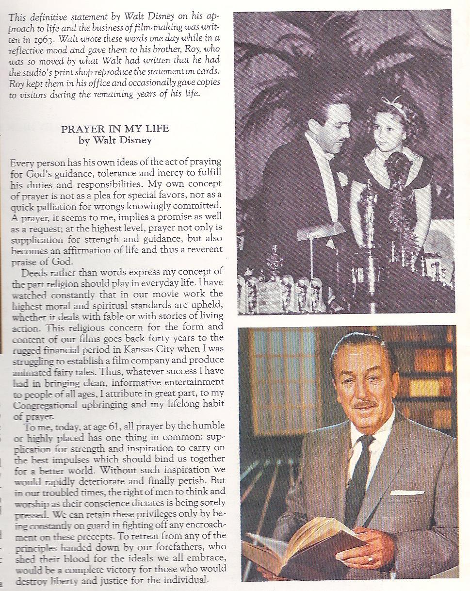 [Réflexion] La spiritualité chez Walt Disney Pasteu11