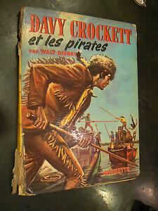 """les livres """"western"""" S-l30014"""