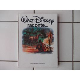 Tonka, Cheval Sauvage [Disney - 1958] Walt-d11
