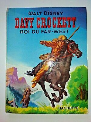 "les livres ""western"" Walt-d13"