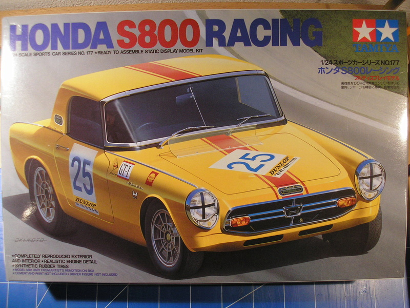 Achats de Bruno - Page 2 Honda_10