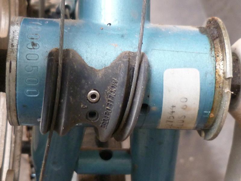 Un PH10S dépouillé de quelques attributs P1070225