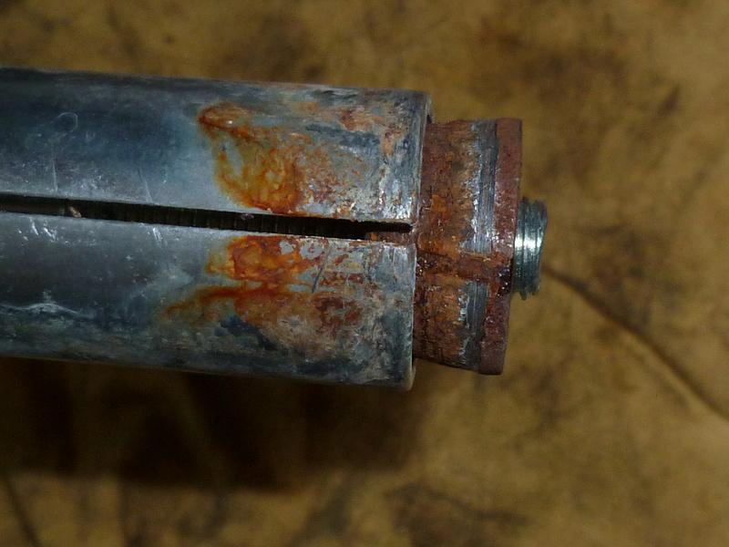 peugeot mixte début 80 couleur sable P1070232