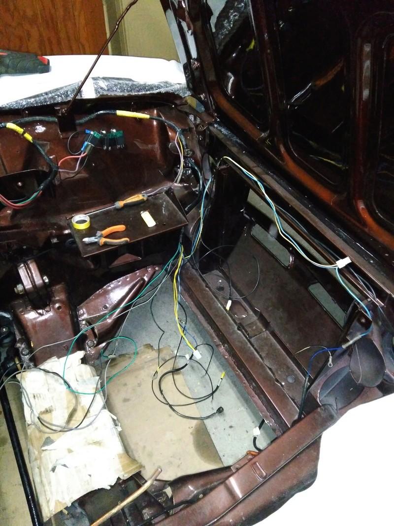 début restauration coupe bertone 1750 - Page 5 Img_2013