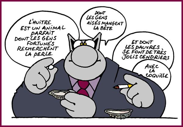 """Pour notre Claude """"préféré"""" 09102010"""