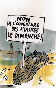 """Pour notre Claude """"préféré"""" Images10"""