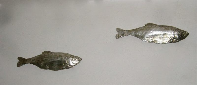 Image... du jour du poisson Img_0610
