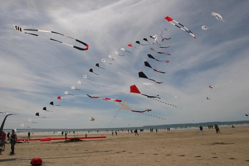 La Breizh wind Img_4914