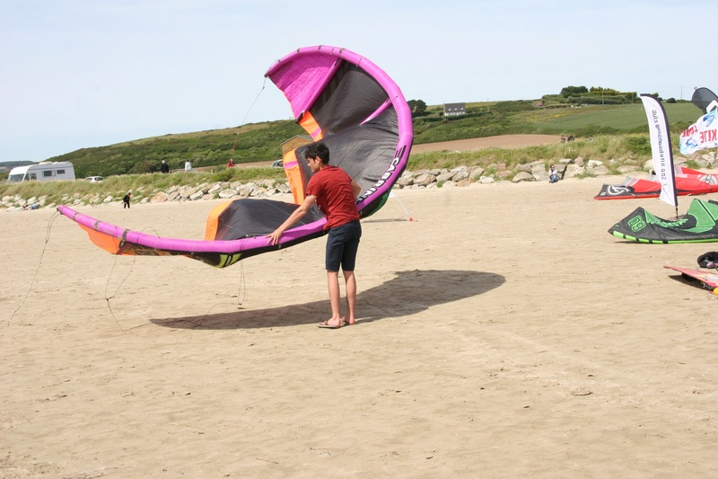 La Breizh wind Img_4917