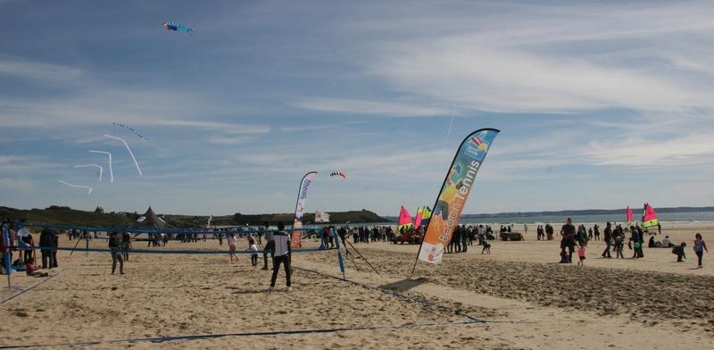La Breizh wind Img_4921