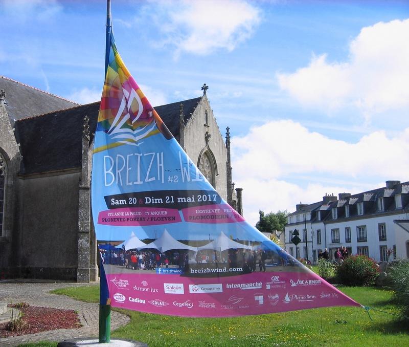 La Breizh wind Img_8813