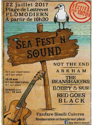 Sea Fest'N Sound See_fe10