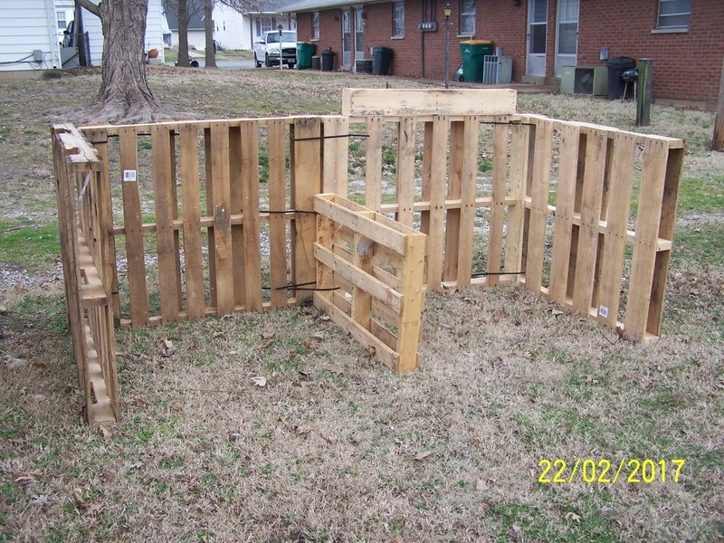 brick compost system? Compos11