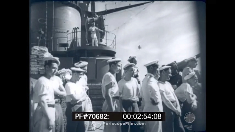 [1/400] diorama cuirassé Dunkerque à Mers El-Kébir 1940. - Page 7 Snapsh10
