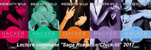 HACKER (Tome 03) VERTIGES CHARNELS de Meredith Wild Lc_hac10