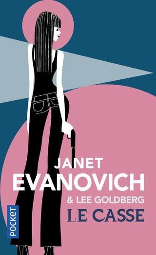 LE CASSE de Janet Evanovich Le_cas10