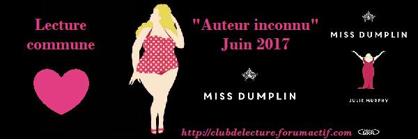 MISS DUMPLIN de Julie Murphy Miss_d10