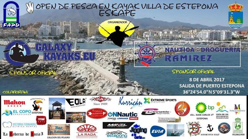 EVENTO CLUB DE PESCA COSTA TROPICAL Club_p10