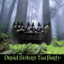 Le principe de parcimonie dans le Druidisme Aaa_at10