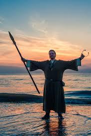 Le principe de parcimonie dans le Druidisme Raaa_d10