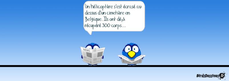 Les Birds - Page 15 14508610