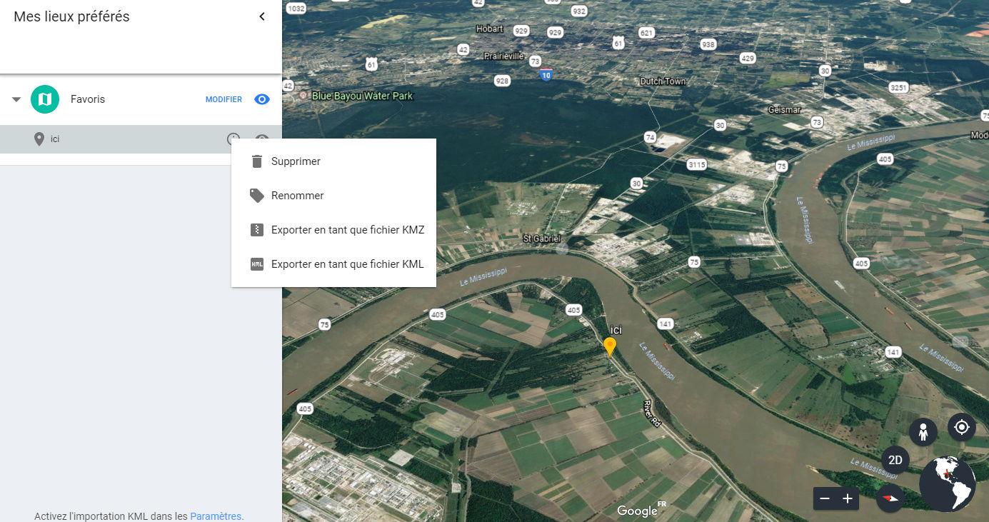 Nouveau Google Earth le 18 AVRIL 2017 - Page 2 Captur66