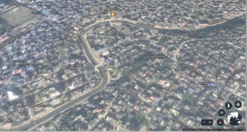 Nouveau Google Earth le 18 AVRIL 2017 - Page 2 Ka110