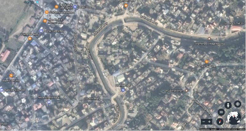 Nouveau Google Earth le 18 AVRIL 2017 - Page 2 Ka210