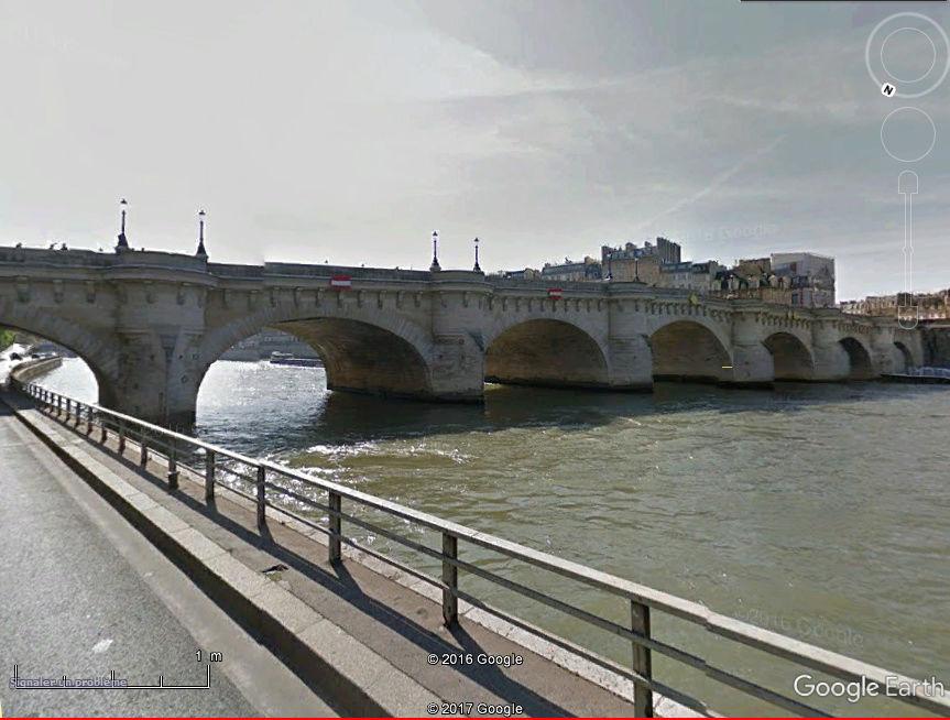 (Jeu) Cherchez l'erreur avec Street View - Page 3 Pont10