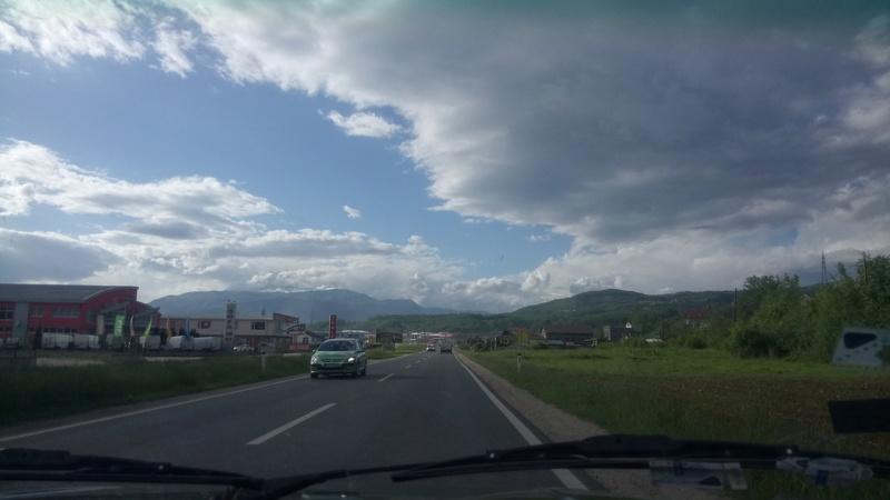 Prokoško jezero-foto reportaza Dsc_0030