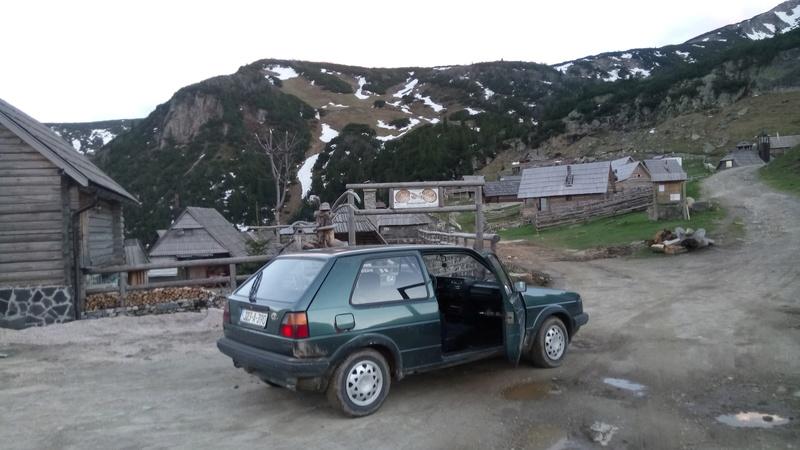 Prokoško jezero-foto reportaza Dsc_0047
