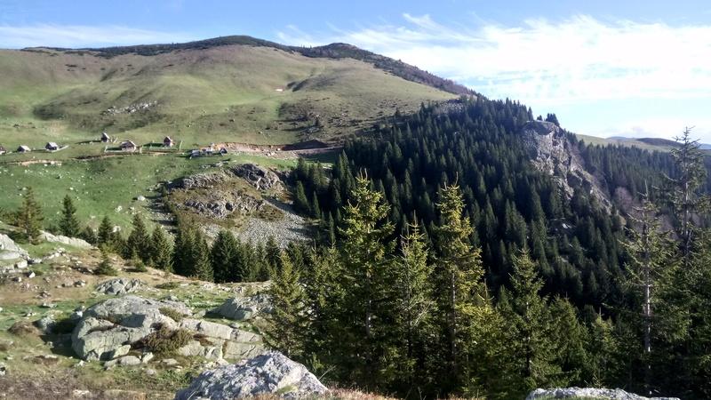 Prokoško jezero-foto reportaza Dsc_0057