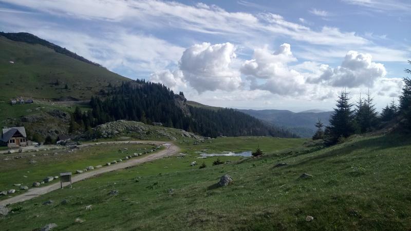 Prokoško jezero-foto reportaza Dsc_0064