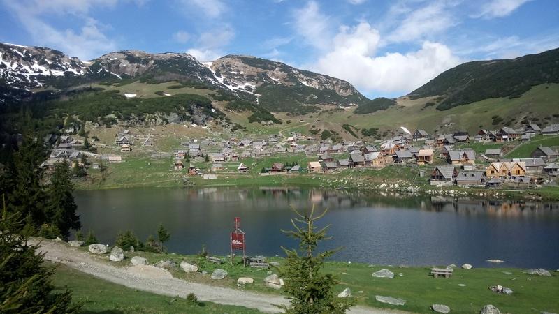 Prokoško jezero-foto reportaza Dsc_0065
