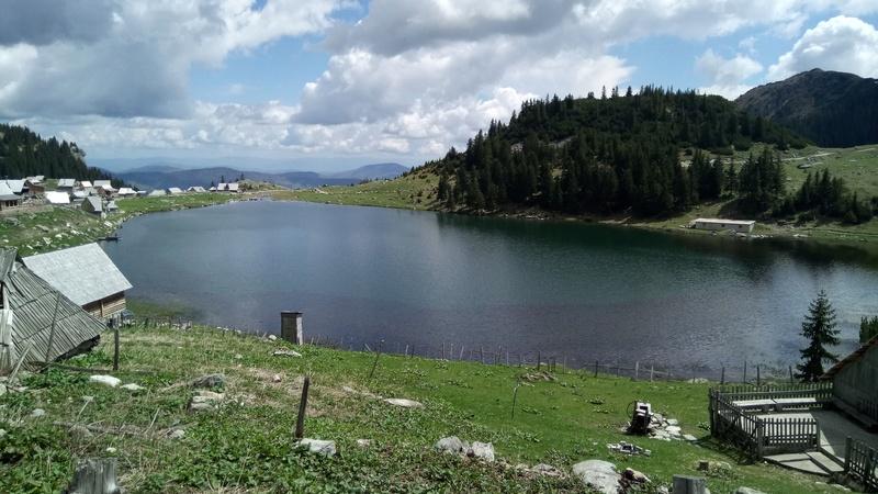 Prokoško jezero-foto reportaza Dsc_0111
