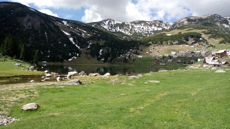 Prokoško jezero-foto reportaza Dsc_0113