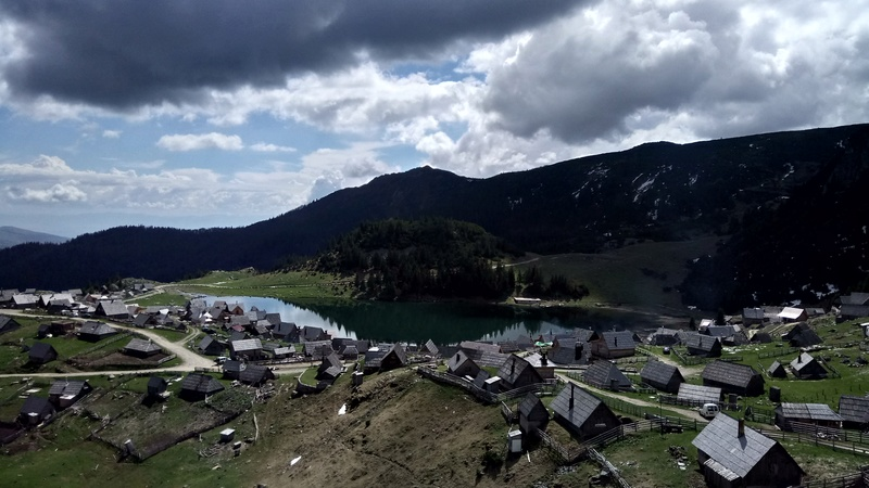 Prokoško jezero-foto reportaza Dsc_0117