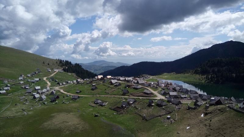 Prokoško jezero-foto reportaza Dsc_0119