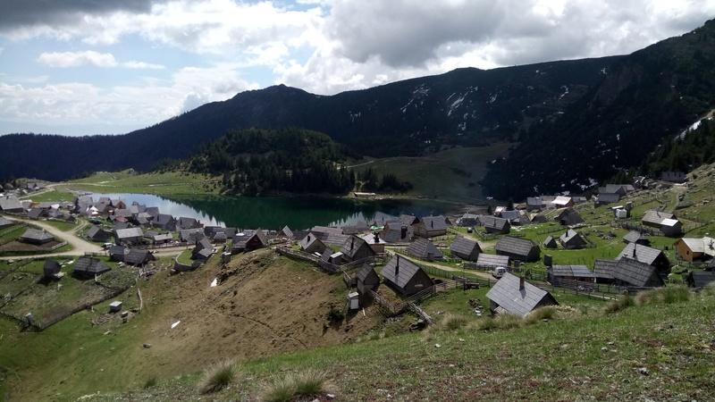 Prokoško jezero-foto reportaza Dsc_0121