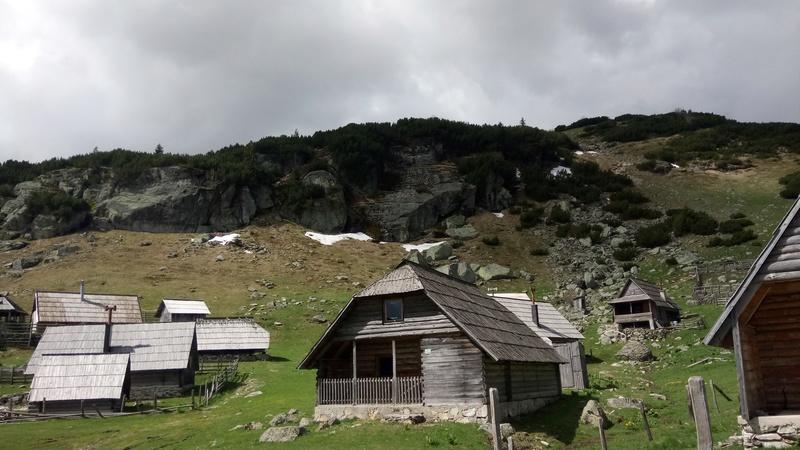 Prokoško jezero-foto reportaza Dsc_0122