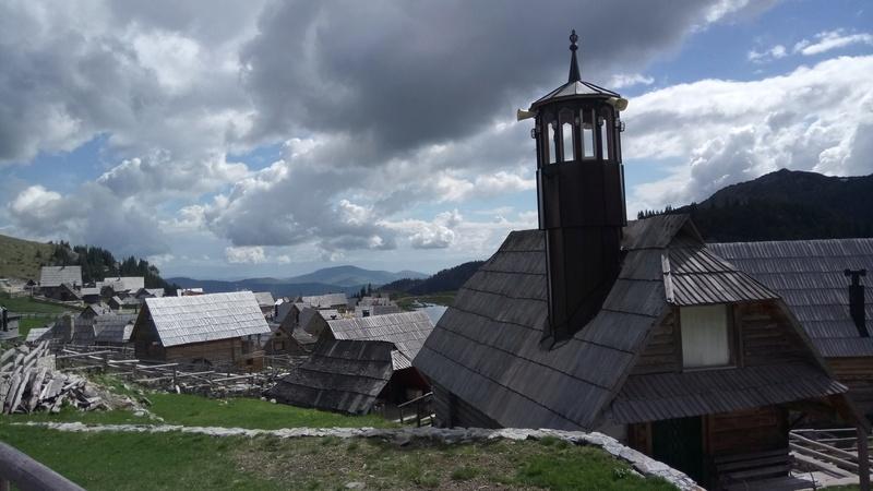 Prokoško jezero-foto reportaza Dsc_0124