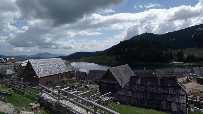 Prokoško jezero-foto reportaza Dsc_0125