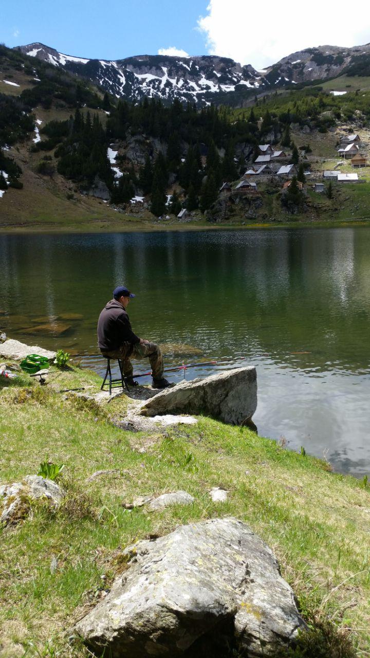 Prokoško jezero-foto reportaza Image-27