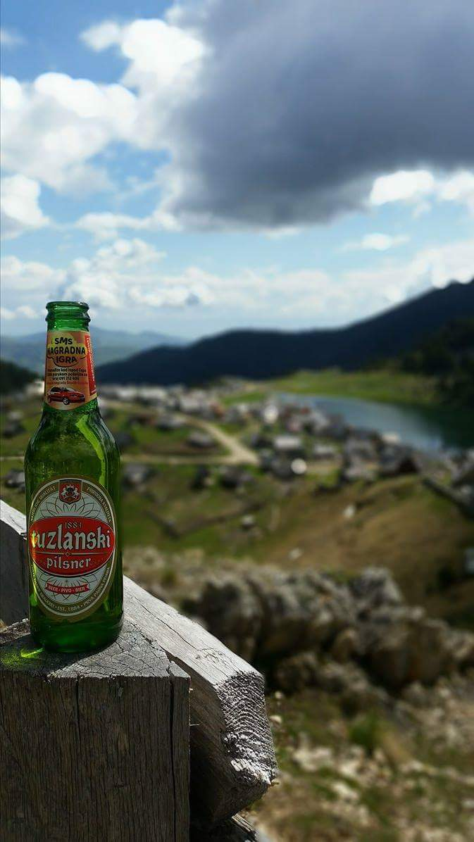 Prokoško jezero-foto reportaza Receiv10
