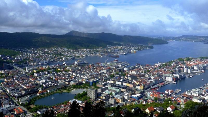 Norvège - voyage de Dheeva P1140110