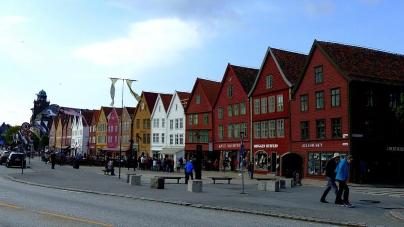 Norvège - voyage de Dheeva P1140111