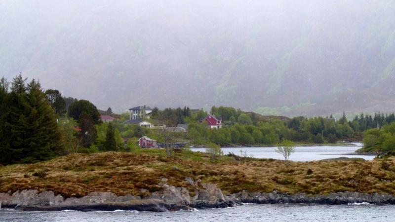 Norvège - voyage de Dheeva P1140210